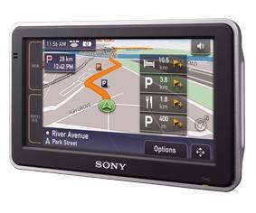 Sony nv-u82 - scheda tecnica sony nv-u82
